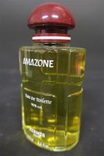 Xix's Parfum De Mode Du Art Flacons Jouets QCtshdxr